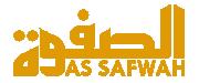 As Safwah Inc.